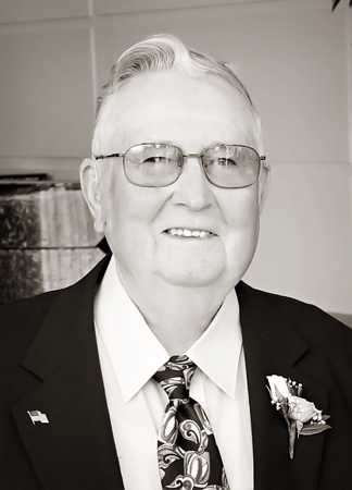obituary picture